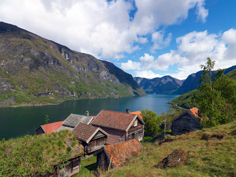 autorundreise h hepunkte fjord norwegens tujareisen. Black Bedroom Furniture Sets. Home Design Ideas